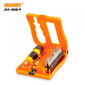 mobile screwdriver set