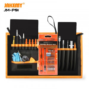 electronic repair tool kit