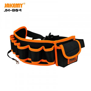 B series tool waist bag JM-B04
