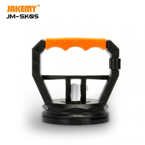 JAKEMY Combined suction cup for iPhone 7 JM-SK05