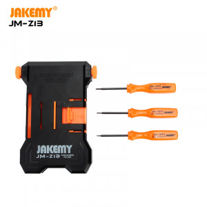 4 in 1 Smart phone repair holder JM-Z13