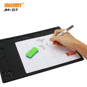 Anti-static and heat-proof working mat JM-Z17