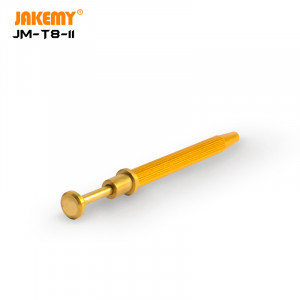 Convenient adjustable component grabber JM-T8-11