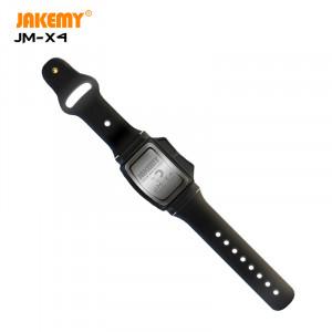 Components Adsorption bracelet JM-X4
